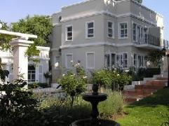Cheap Hotels in Johannesburg South Africa | Leighwood Lodge