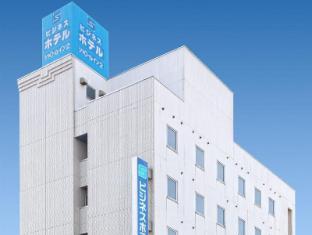 /hotel-sharoum-inn2/hotel/hakodate-jp.html?asq=jGXBHFvRg5Z51Emf%2fbXG4w%3d%3d