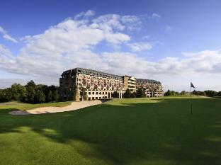 /the-celtic-manor-resort/hotel/newport-gb.html?asq=jGXBHFvRg5Z51Emf%2fbXG4w%3d%3d