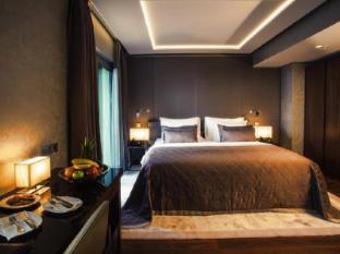 /sl-si/lasagrada-hotel/hotel/istanbul-tr.html?asq=jGXBHFvRg5Z51Emf%2fbXG4w%3d%3d