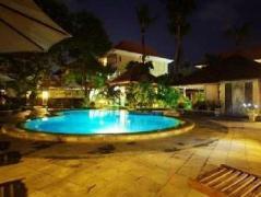 Bendesa Accommodation Indonesia
