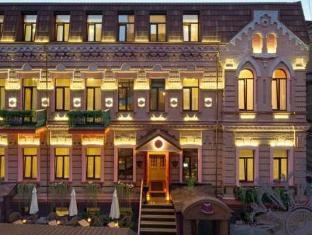 /hotel-19/hotel/kharkiv-ua.html?asq=5VS4rPxIcpCoBEKGzfKvtBRhyPmehrph%2bgkt1T159fjNrXDlbKdjXCz25qsfVmYT
