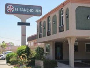 /sl-si/el-rancho-inn/hotel/los-angeles-ca-us.html?asq=vrkGgIUsL%2bbahMd1T3QaFc8vtOD6pz9C2Mlrix6aGww%3d