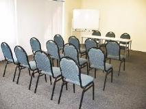 Nambour Lodge Motel: meeting room