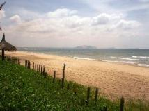 Vietnam Hotel Accommodation Cheap   beach