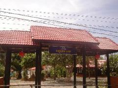 Hoang Lan Resort   Vietnam Budget Hotels
