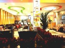 entrance | Thailand Hotel Discounts