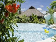 Philippines Hotels | Dive Point Alcoy Resort