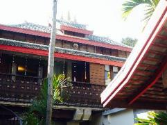 Soi One Boutique Bedrooms | Thailand Cheap Hotels