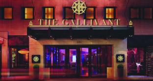 /the-gallivant-times-square/hotel/new-york-ny-us.html?asq=jGXBHFvRg5Z51Emf%2fbXG4w%3d%3d