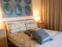 Australia Hotel Booking | Port Lincoln Holiday Apartments