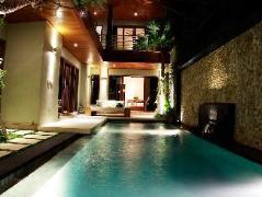 Luxury Villa Cantik Petitenget Bali | Indonesia Hotel