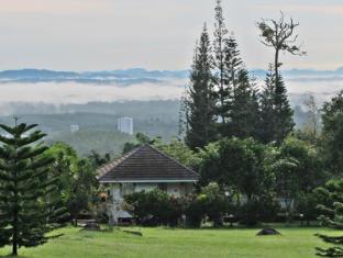 /the-natural-garden-resort/hotel/chanthaburi-th.html?asq=jGXBHFvRg5Z51Emf%2fbXG4w%3d%3d