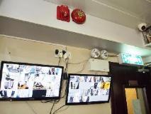 Hong Kong Hotels Booking Cheap   reception