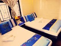 Hong Kong Hotels Booking Cheap   guest room