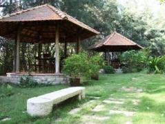 Thanh Huong Bel Sea Resort Vietnam