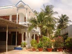 Thanh Quang Hotel Mui Ne | Cheap Hotels in Vietnam