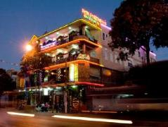 Nam Phuong Hai Hotel | Phan Thiet Budget Hotels