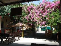 Lek Guesthouse | Chiang Mai Hotel Discounts Thailand