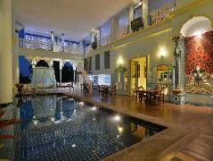 At Pingnakorn Huaykaew Hotel   Chiang Mai Hotel Discounts Thailand