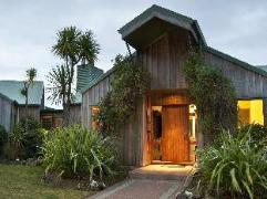 Whakaipo Lodge | New Zealand Budget Hotels