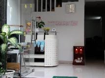 Vietnam Hotel Accommodation Cheap  