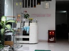 Saigon Inn Hotel   Vietnam Hotels Cheap