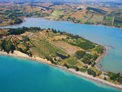 Windhover Suites | New Zealand Hotels Deals