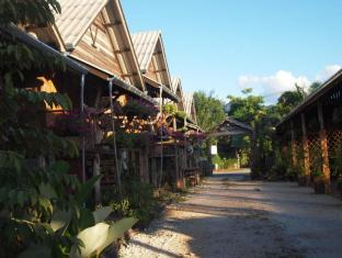 /monpai-resort/hotel/ranong-th.html?asq=jGXBHFvRg5Z51Emf%2fbXG4w%3d%3d