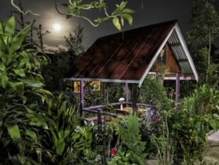 Nature Land Hotel Kalaw - Cottage