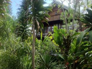 Nature Land Hotel Kalaw - Nature Land Suite