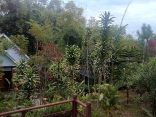 Nature Land Hotel Kalaw - Exterior