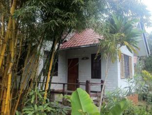 Nature Land Hotel Kalaw - Superior Bungalow