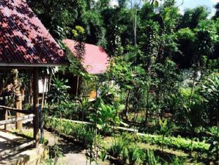 Nature Land Hotel Kalaw - Garden