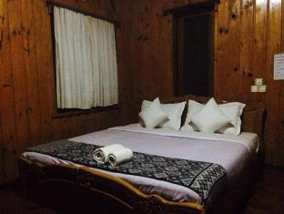 Nature Land Hotel Kalaw - Guest Room