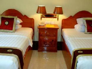 /de-de/monorom-2-vip-hotel/hotel/kampong-cham-kh.html?asq=vrkGgIUsL%2bbahMd1T3QaFc8vtOD6pz9C2Mlrix6aGww%3d