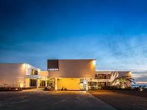 Lareem Boutique Hotel: