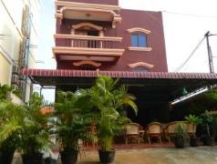 Villa Rose | Cambodia Hotels