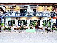 Mae Nam Mee Kang Guesthouse   Thailand Cheap Hotels