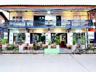 /th-th/mae-nam-mee-kang-guesthouse/hotel/chiangkhan-th.html?asq=jGXBHFvRg5Z51Emf%2fbXG4w%3d%3d