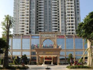 /manhatton-hotel-beihai/hotel/beihai-cn.html?asq=jGXBHFvRg5Z51Emf%2fbXG4w%3d%3d