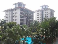 Happy Malacca @ Mahkota Hotel Wing 7 | Malaysia Hotel Discount Rates