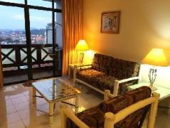 Happy Malacca @ Mahkota Hotel Wing 2 | Malaysia Hotel Discount Rates