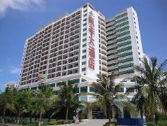 Kaifeng Hotel | Hotel in Sanya