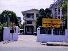 Hotel Shwe Eain Taw Myanmar