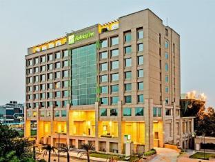 /holiday-inn-amritsar-ranjit-avenue/hotel/amritsar-in.html?asq=jGXBHFvRg5Z51Emf%2fbXG4w%3d%3d
