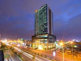 /id-id/muong-thanh-da-nang-hotel/hotel/da-nang-vn.html?asq=m%2fbyhfkMbKpCH%2fFCE136qSopdc6RL%2ba1sb1rSv4j%2bvNQRQzkapKc9zUg3j70I6Ua
