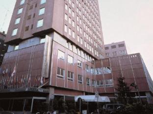 /nl-nl/hotel-michelangelo/hotel/milan-it.html?asq=jGXBHFvRg5Z51Emf%2fbXG4w%3d%3d