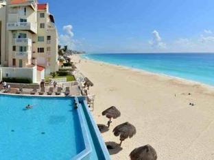 /bsea-cancun-plaza-hotel/hotel/cancun-mx.html?asq=jGXBHFvRg5Z51Emf%2fbXG4w%3d%3d
