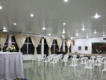 meeting room   Thailand Hotel Discounts